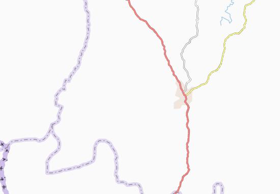 Mapas-Planos Siguanbaya