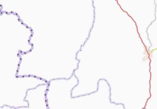 Mapas-Planos Moekeredou