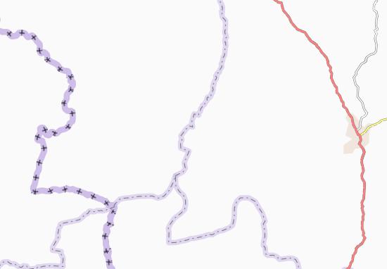 Mapas-Planos Mansoundou