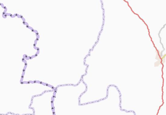 Mapas-Planos Koria