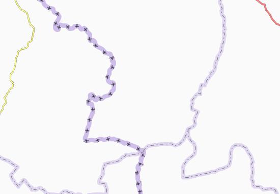 Mapas-Planos Diarando