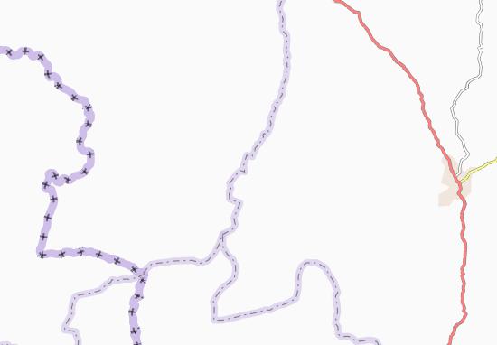 Mapas-Planos Dindeogba