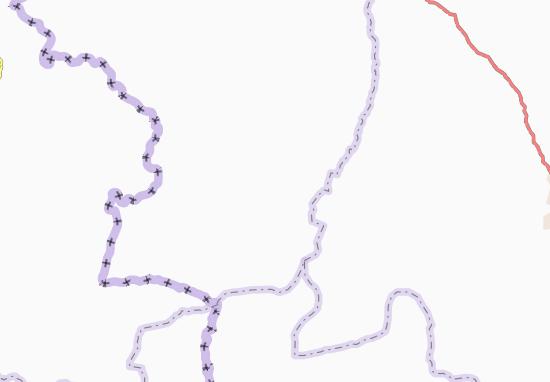 Mapas-Planos Gbae
