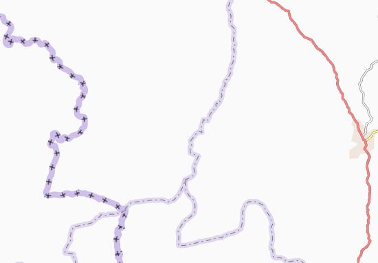 Mapas-Planos Sonfondji