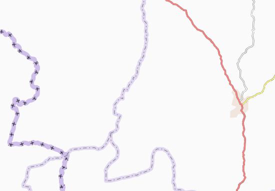 Mapas-Planos Tilikoro