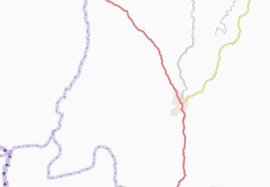 Mapas-Planos Soungoumaya