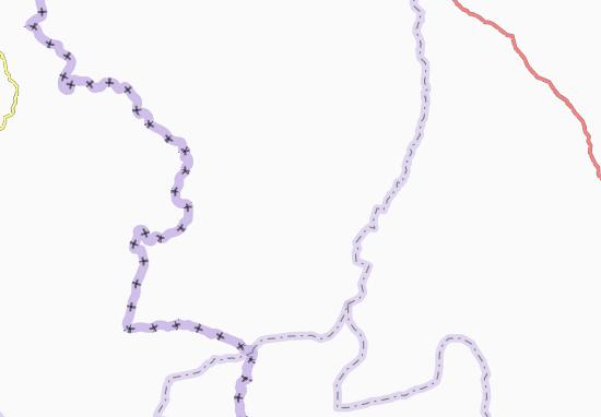 Mapas-Planos Boundala
