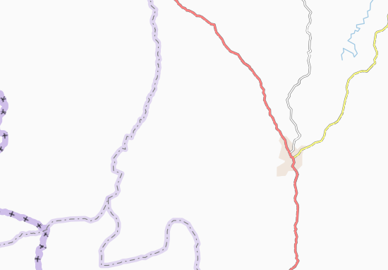Mapas-Planos Sandaya