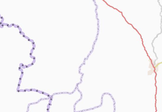 Mapas-Planos Dembaya