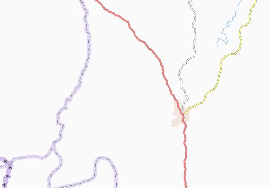 Mapas-Planos Foria