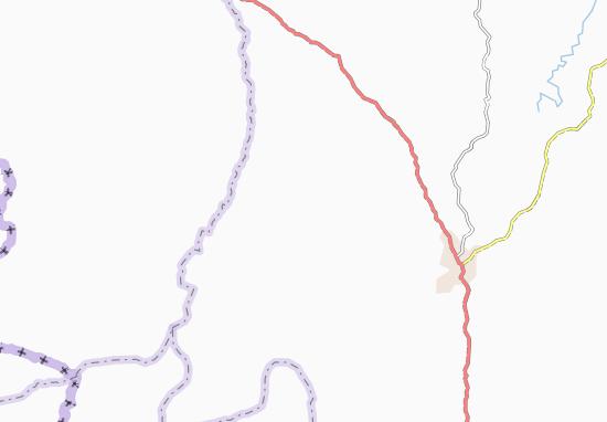 Mapas-Planos Kiraya