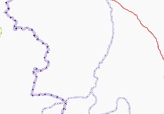 Mapas-Planos Melife