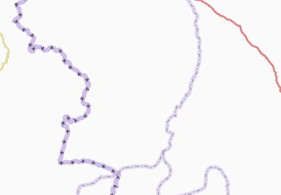 Mapas-Planos Kenewa