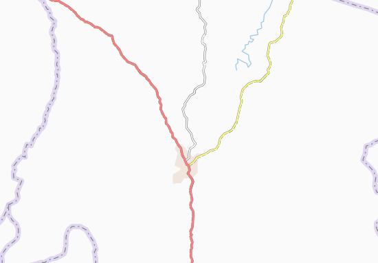 Mapas-Planos Seriadou