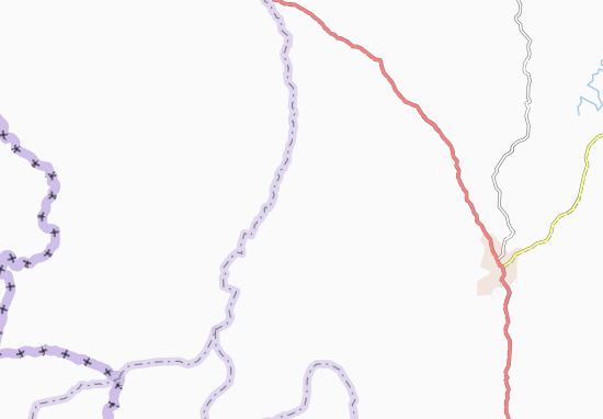 Mapas-Planos Kendea