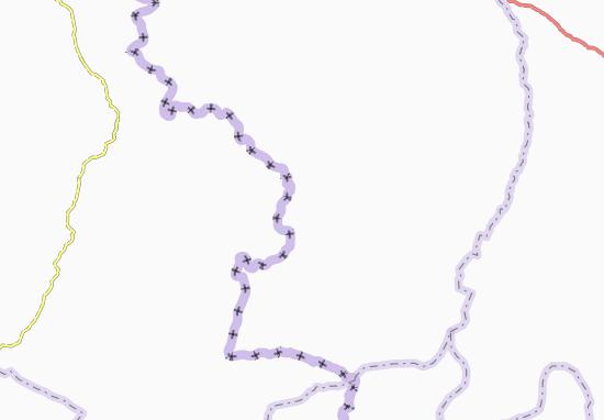 Mapas-Planos Djifinn