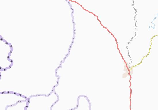 Mapas-Planos Dendou