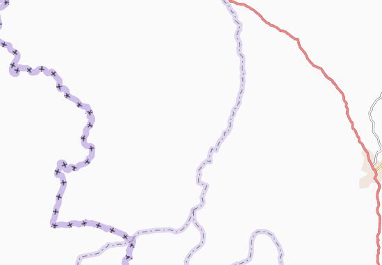 Mapas-Planos Camaro