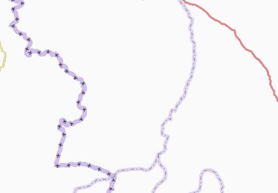Mapas-Planos Sareya