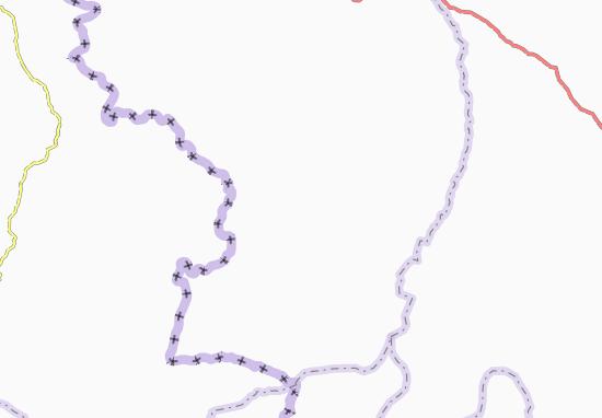 Mapas-Planos Keressadji