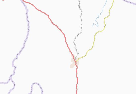 Mapas-Planos Barendou