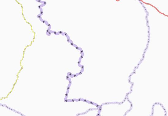 Mapas-Planos Sirikamaria