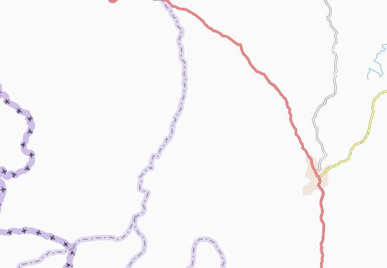 Mapas-Planos Sangbayan