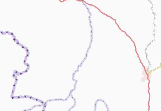 Mapas-Planos Yareya