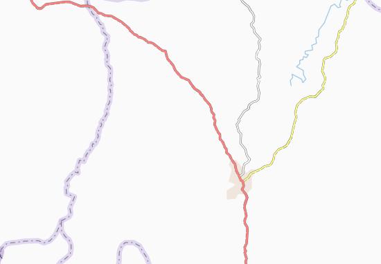 Mapas-Planos Kinsardou