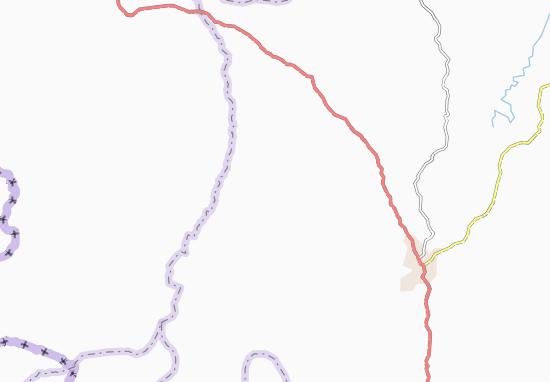 Mapas-Planos Yalafadou