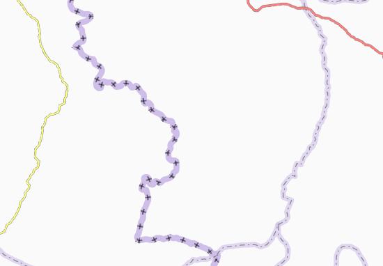 Mapas-Planos Foromordou