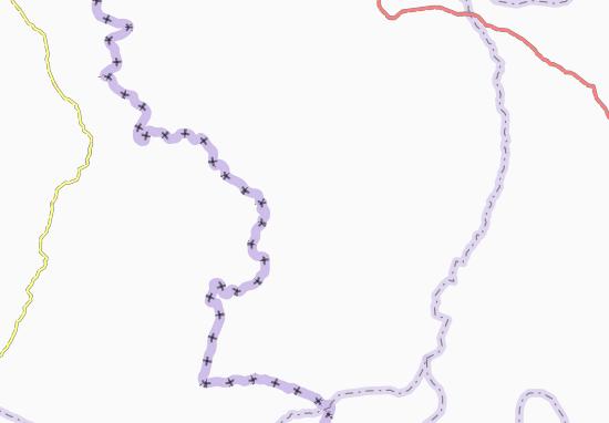 Mapas-Planos Bangbaya