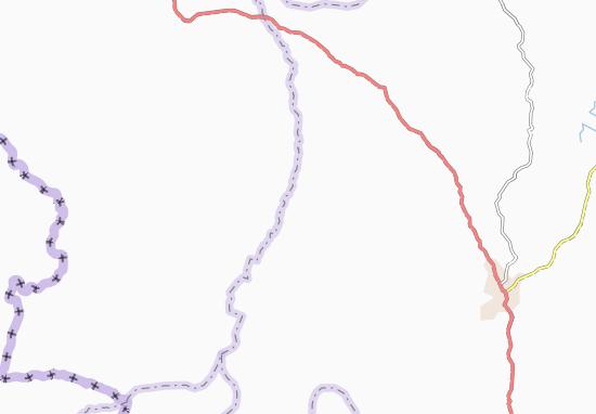 Mapas-Planos Bafaria