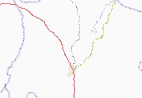 Mapas-Planos Finaya