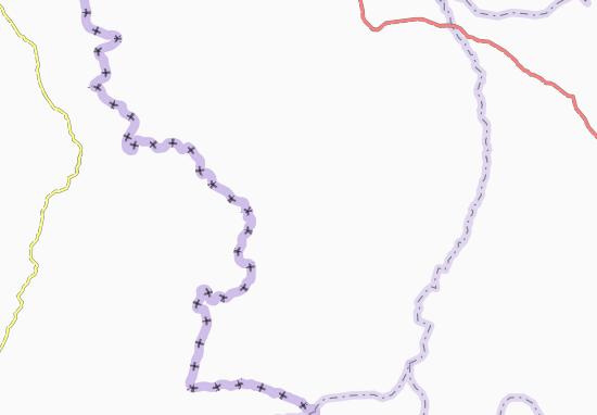 Mapas-Planos Bandankoro