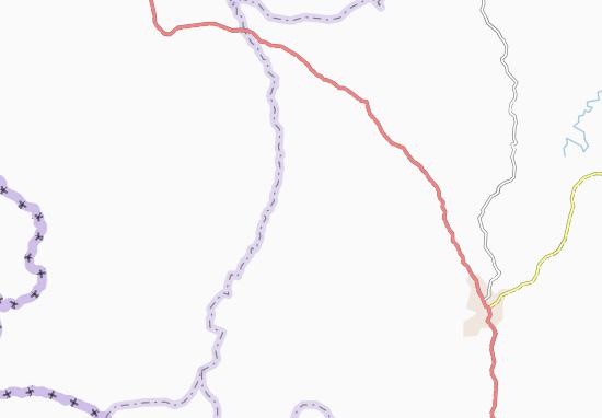 Mapas-Planos Dea