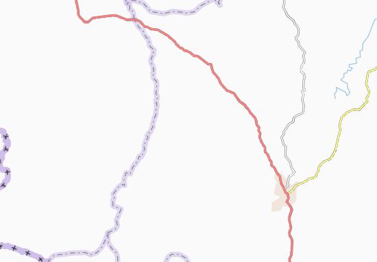 Mapas-Planos Farama