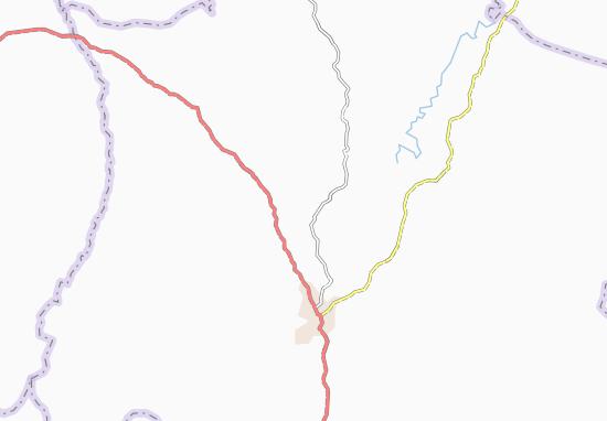 Mapas-Planos Kohi