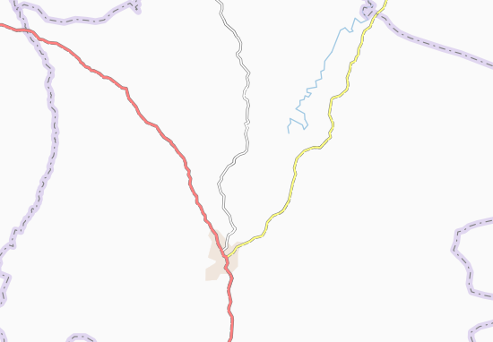 Mapas-Planos Erako