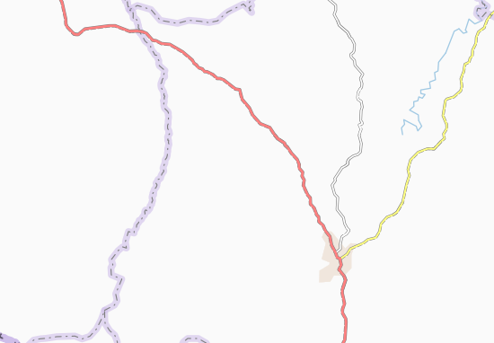 Mapas-Planos Balakodou
