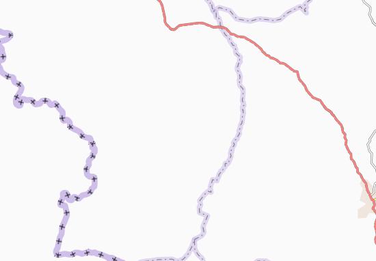 Mapas-Planos Fatakiria