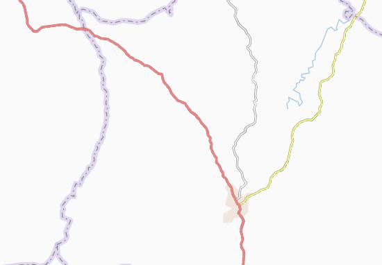 Mapas-Planos Mambouroudou