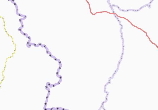 Mapas-Planos Linguema