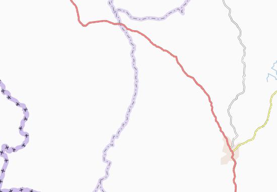Mapas-Planos Sagbelea
