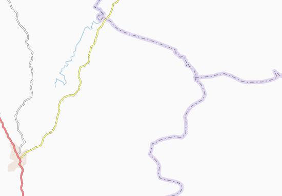Mapas-Planos Manfara