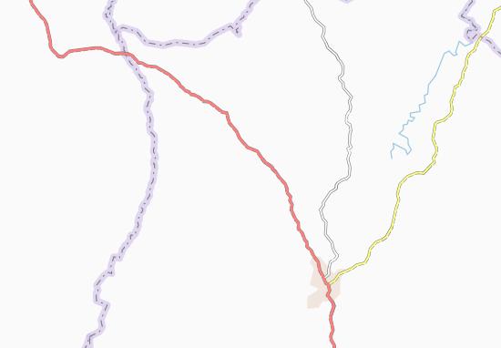 Mapas-Planos Bombadou
