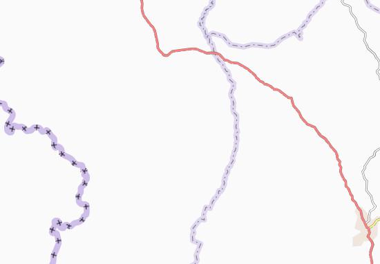 Mapas-Planos Serekoro