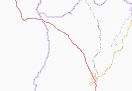 Mapas-Planos Mermeria