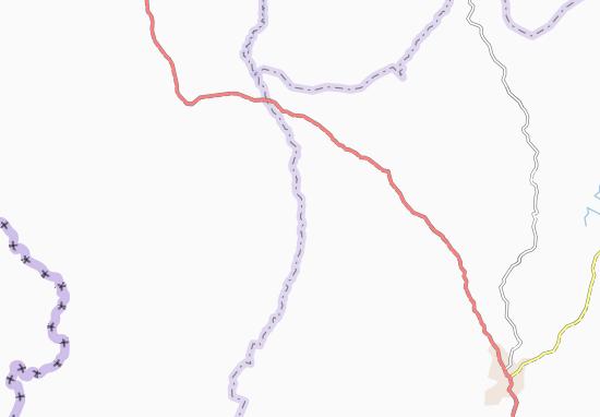 Mapas-Planos Nofayi