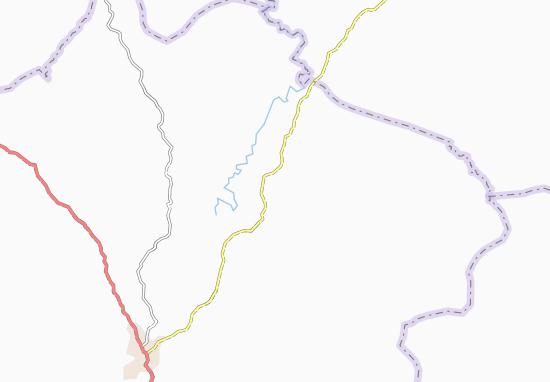 Mapas-Planos Lingbirinkoro